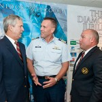 Hermida,-Coast-Guard-Commander-San-Juan-area-Drew-Peterson-and-chairman-Miguel-Donato