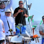IBT60 Anamarina 3rd Best Boat owner and team CK4Q5149