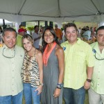 61stIBT - 61st International Billfish Tournament