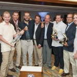 61stIBT - 61st International Billfish