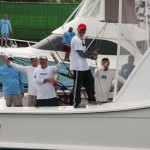61stIBT - 61st International Billfish Tournament