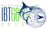 The International Billfish Tournament, the longest consecutively held international billfish tournament in the world