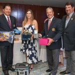1218 IBT66 Best Lady Angler Carolina Mederos