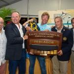 68thIBT - 68th International Billfish Tournament